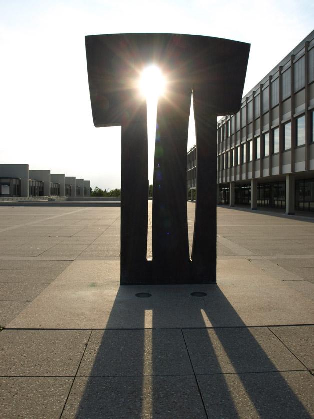 Ph Ludwigsburg.De